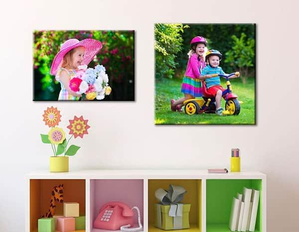 foto leinwand 2 97 0 00 versand 90 sparen bild auf leinwand drucken. Black Bedroom Furniture Sets. Home Design Ideas