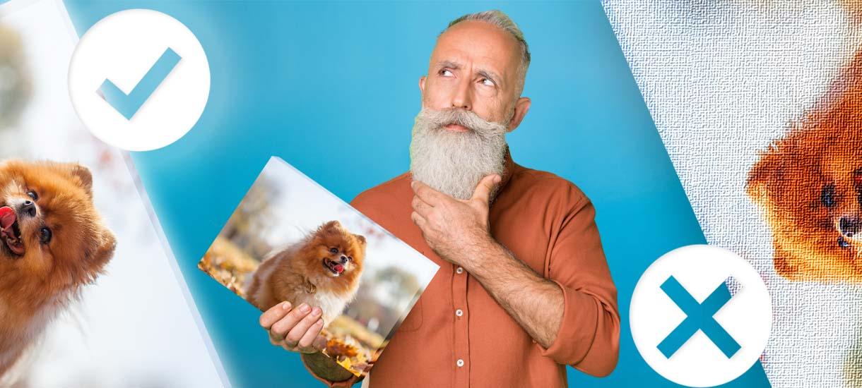 Bzdmly Leinwand Kunst Bild Bl/ühende Mandelbaum Poster und Drucke /Ölgem/älde Wand f/ür Wohnzimmer Moderne Wohnkultur 20x30 cm 7,8x 11,8///Kein Rahmen